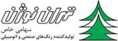 تهران نوژن
